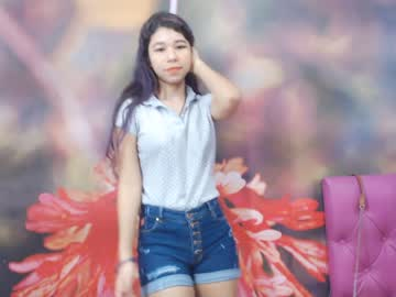 [26-05-20] avie_aniston private show from Chaturbate