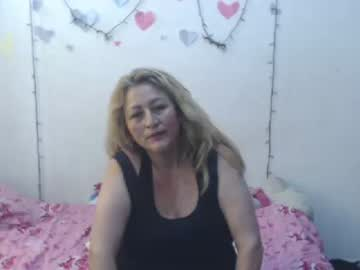 [12-06-20] perla_boobs record video with dildo from Chaturbate