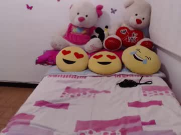 [19-10-20] anny_sky private XXX show from Chaturbate