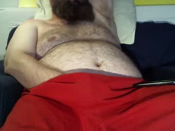 [10-10-20] hirsutelover record public webcam from Chaturbate