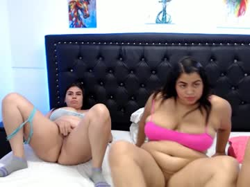 [26-10-20] horny_3some record public show