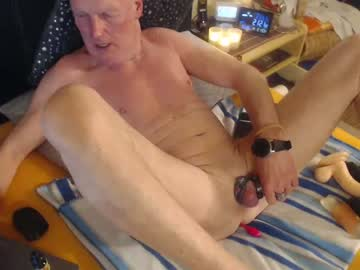 [14-12-20] geilno record cam show from Chaturbate