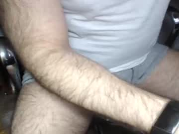 [22-02-20] jaynyc8 video from Chaturbate.com