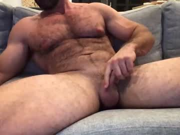 [17-02-21] stroke511 record video with toys from Chaturbate