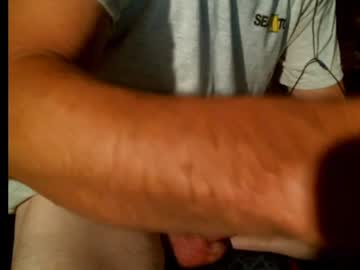 [19-08-20] gdrufus record private XXX show from Chaturbate.com