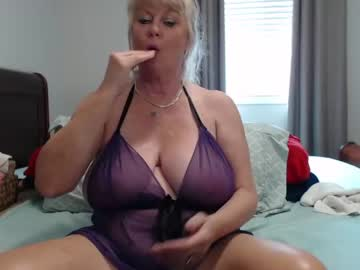 [05-10-21] xxtammy123xx record video with dildo from Chaturbate.com