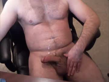 [30-01-20] hairyjock record private from Chaturbate.com