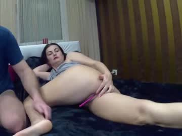 [21-06-21] home_sex record private sex show from Chaturbate