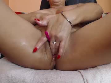 [14-10-20] maryasweety record premium show video from Chaturbate