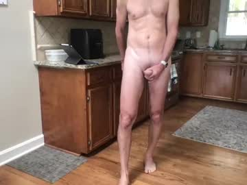 [09-04-21] slimhungdaddy chaturbate private show