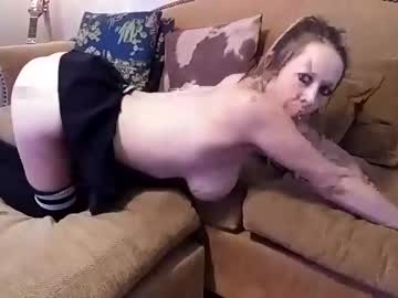 [31-05-20] crystalpenny private show from Chaturbate.com