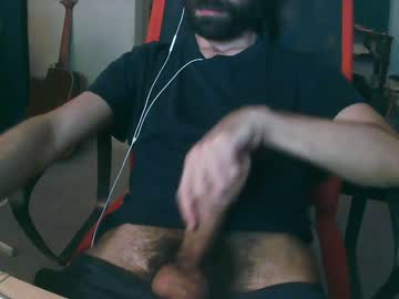 [31-08-20] waitingyourlips84 chaturbate cam video