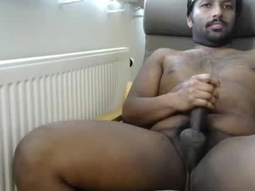 [21-03-21] 7inhotboy chaturbate public webcam video