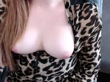 [02-12-20] annahotxx record show with cum from Chaturbate