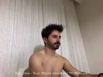 [26-01-20] chatcouplefun show with cum from Chaturbate.com