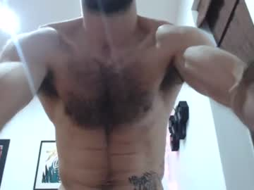 [10-06-20] aguslover private sex show from Chaturbate