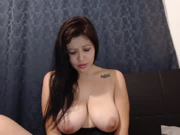 [08-05-20] alessandrawest1 chaturbate private