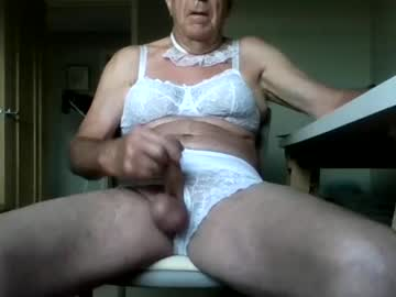 [12-06-21] verybilover record cam show from Chaturbate