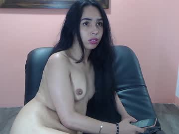 [19-09-21] karlay15 record video with dildo from Chaturbate.com