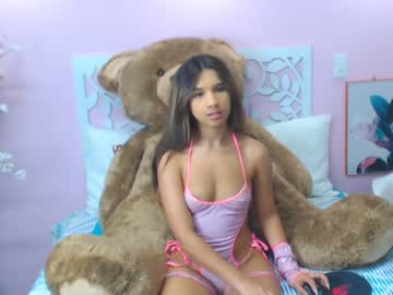 [26-11-20] mady_conor show with toys from Chaturbate.com