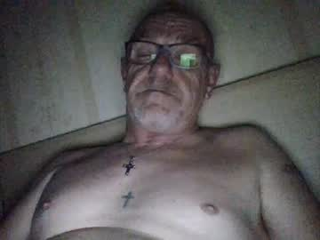 [18-06-20] toppingyou record public webcam video from Chaturbate.com