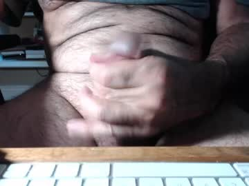[16-09-20] down69_4_u private from Chaturbate