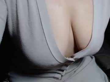 [21-03-21] hairyypussyy webcam show from Chaturbate