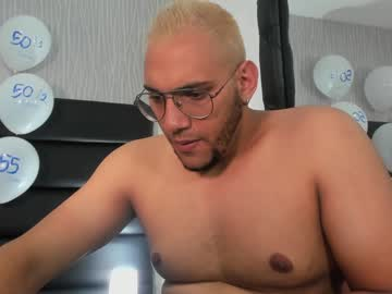 [24-11-20] luke_frost_ chaturbate toying record