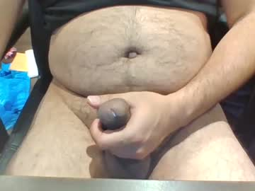[11-01-21] coppertone01 show with cum from Chaturbate.com