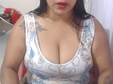 [29-09-20] donnale_ record webcam video from Chaturbate