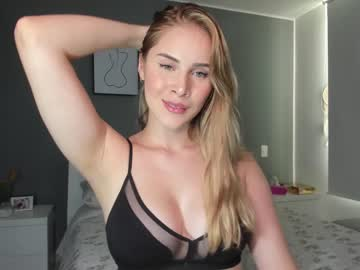 [19-08-21] _lola_bunny_ cam video from Chaturbate.com