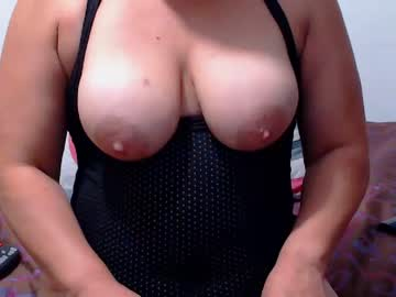 [02-05-20] eliza_sex record cam video from Chaturbate.com