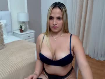 [27-04-21] chloehxxx webcam video from Chaturbate.com
