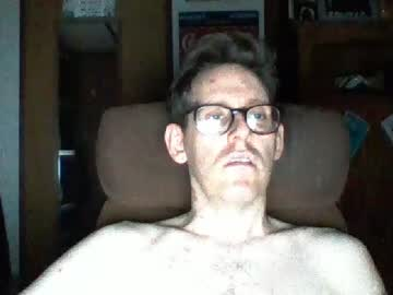 [21-10-20] feetrule34 private XXX show from Chaturbate.com