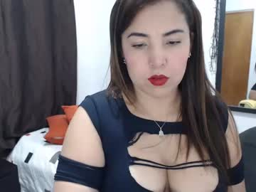 [08-07-21] xxhoneysexyxxxp record private show from Chaturbate