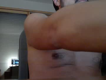 [17-04-20] dacc86 private show from Chaturbate