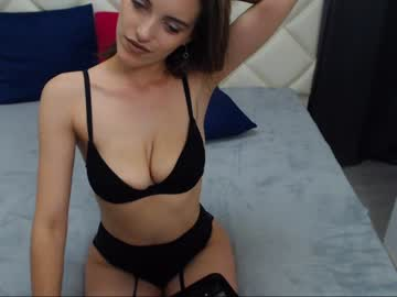 [23-05-20] izabelepearl record video with toys from Chaturbate