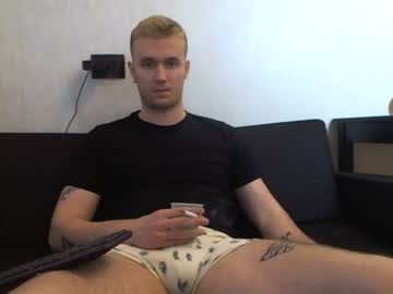 [19-04-20] cute_skywalker video with toys from Chaturbate.com