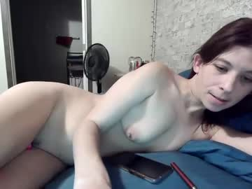 [17-03-21] nastim_nottif record video with toys from Chaturbate.com