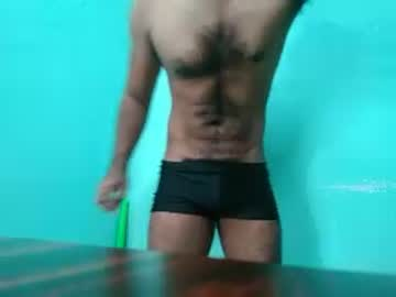 [01-10-20] roop87 record show with toys from Chaturbate