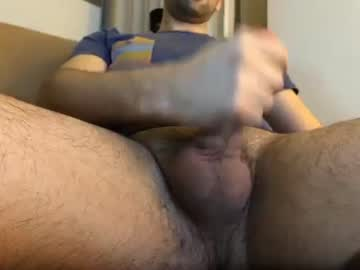 [07-02-20] germanguy_016 record public webcam video from Chaturbate.com