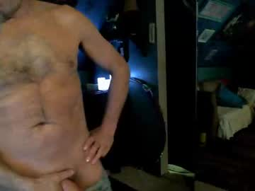[18-02-20] trulywantedman record private sex show from Chaturbate