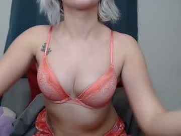 [28-02-21] vanyllatwylyght record private show from Chaturbate
