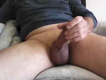 [23-04-21] lucky196900 record premium show from Chaturbate.com