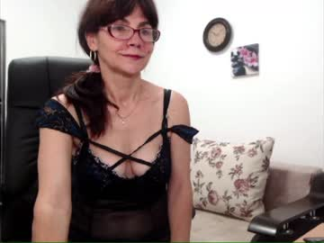 [01-06-20] sarahchloe public show video from Chaturbate