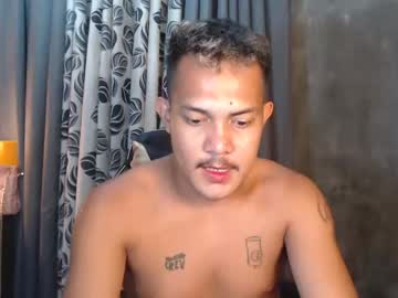 [25-09-21] urhot_master record video with dildo from Chaturbate