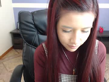 [29-08-20] angeliquewilson_ record video from Chaturbate.com