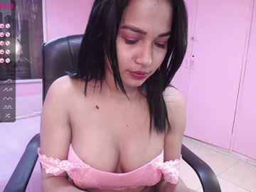 [24-08-21] lauraglowing_ webcam show from Chaturbate