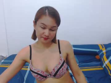 [21-03-21] sexyjanethailand chaturbate show with toys