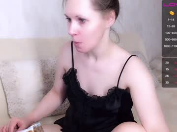[23-01-20] olivia4545 record private sex show from Chaturbate.com